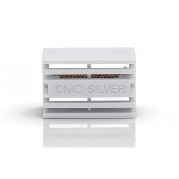 Ionic Silver Cube STADLER FORM pentru umidificatoare