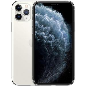 Telefon APPLE iPhone 11 Pro, 512GB, Silver