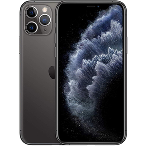 Telefon APPLE iPhone 11 Pro, 256GB, Space Grey