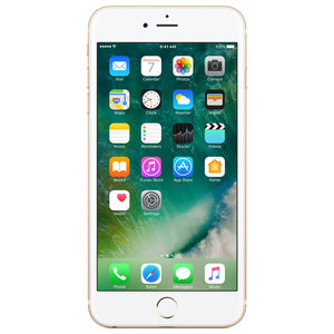 Telefon APPLE iPhone 6S Plus, 32GB, 2GB RAM, Gold