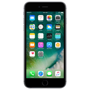 Telefon APPLE iPhone 6S Plus, 32GB, 2GB RAM, Space Gray