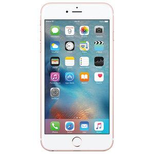 Telefon APPLE iPhone 6S Plus, 128GB, 2GB RAM, Rose Gold