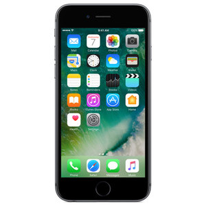 Telefon APPLE iPhone 6S, 32GB, 2GB RAM, Space Gray