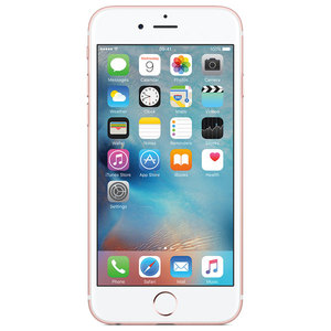 Telefon APPLE iPhone 6S, 16GB, 2GB RAM, Rose Gold