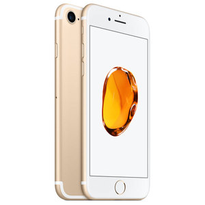 Telefon APPLE iPhone 7, 128GB, 2GB RAM, Gold