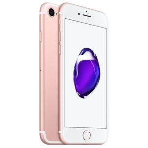 Telefon APPLE iPhone 7, 32GB, 2GB RAM, Rose Gold