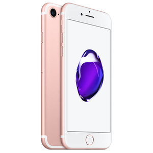 Telefon APPLE iPhone 7 256GB Rose Gold