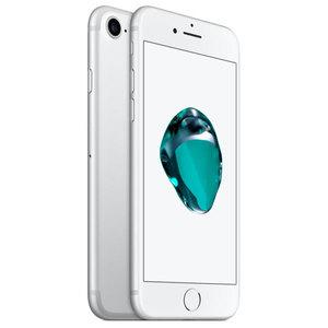 Telefon APPLE iPhone 7, 32GB, 2GB RAM, Silver