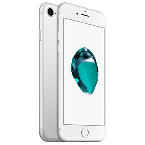 Telefon APPLE iPhone 7, 128GB, 2GB RAM, Silver