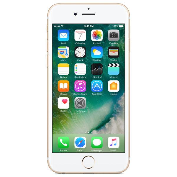 Telefon APPLE iPhone 6S, 32GB, 2GB RAM, Gold