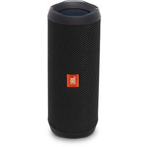 Boxa portabila JBL Flip 4, 16W, Bluetooth, negru