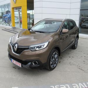Renault Kadjar Intens Energy dci 130 4 x 4 N108219