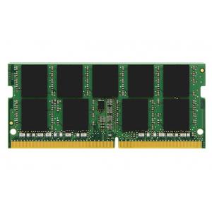 Memorie laptop Kingston KVR24S17S8/8, 8GB DDR4, 2400Mhz, CL17