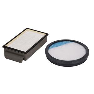 Kit accesorii pentru aspirator ROWENTA Compact Power Cyclonic ZR005901, filtru spuma + filtru HEPA