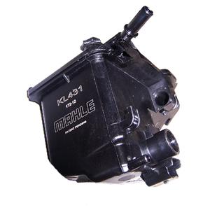 Filtru motorina MAHLE KL431D, Ford Focus, Peugeot 307, diesel 1.6