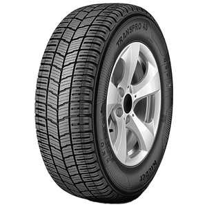 Anvelopa all season KLEBER 235/65 R16C 115/113R TRANSPRO 4S