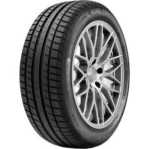 Anvelopa vara Kormoran 195/55R15  85V ROAD PERFORMANCE