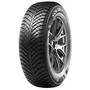Anvelopa All Season KUMHO HA31 185/60R14 82T