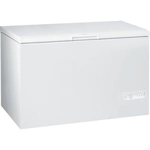 Lada frigorifica GORENJE FH401W, 380 l , 85 cm, A+, alb