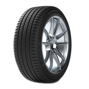 Anvelopa vara Michelin 235/55 R18 104V XL TL LATITUDE SPORT 3 VOL GRNX MI