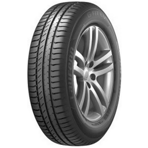 Anvelopa vara Laufenn 205/70R15  96T G FIT EQ LK41