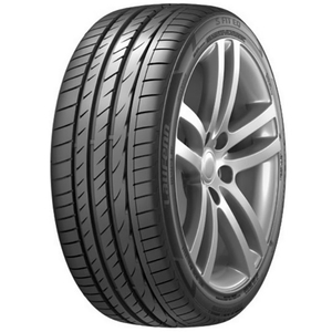Anvelopa vara Laufenn 235/65R17 108V S FIT EQ LK01 XL
