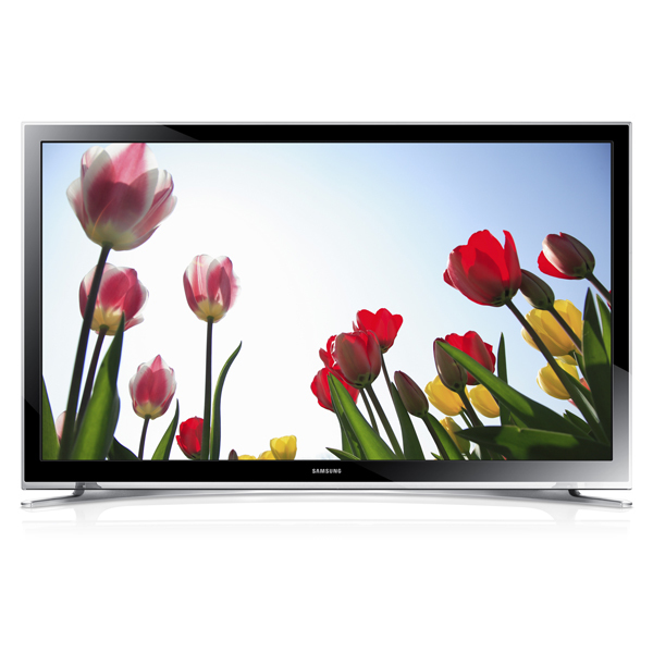 Televizor Smart TV LED High Definition, 80 cm, SAMSUNG UE32F4500