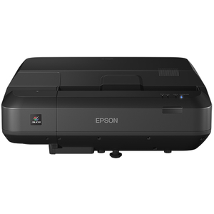 Videoproiector EPSON EH-LS100, Full HD, negru