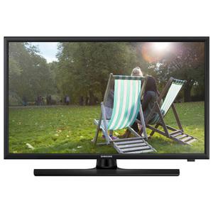 Televizor LED High Defintion, 69cm, SAMSUNG  LT28E310EW/EN