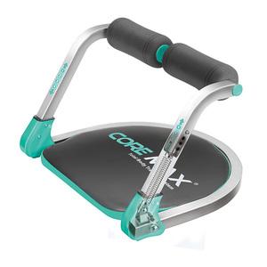 Aparat fitness MEDIASHOP Core Max M10878, 8 tipuri de exercitii