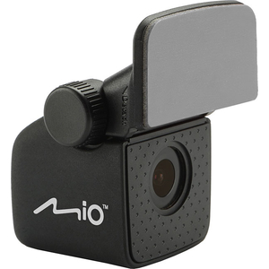 Camera auto spate MIO A20+ pentru  Mio MiVue Drive 50,55,60,65 si 65 Truck, negru