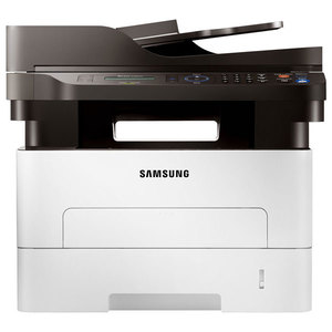 Multifunctional laser monocrom SAMSUNG Xpress M2885FW, A4, USB, Retea, Wi-Fi, NFC
