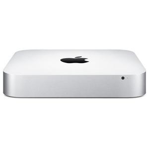 Sistem PC APPLE Mac mini mgeq2z/a, Intel Core i5 pana la 3.3GHz, 8GB, 1TB Fusion Drive, Intel Iris Graphics, OS X Yosemite-INT