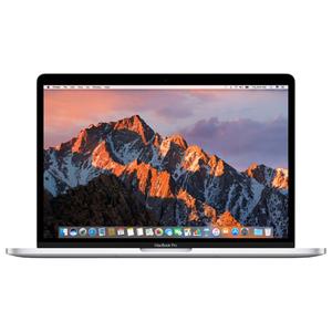 "Laptop APPLE MacBook Pro 13"" Retina Display si Touch Bar mpxy2ro/a, Intel® Core™ i5 pana la 3.5GHz, 8GB, 512GB, Intel Iris Plus Graphics 650, macOS Sierra, Argintiu - Tastatura layout RO"