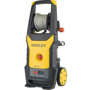 Masina de spalat cu presiune STANLEY SXPW22E, 2200W