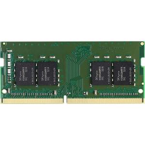 Memorie laptop Kingston KVR26S19S8/8, 8GB DDR4, 2666MHz, CL19