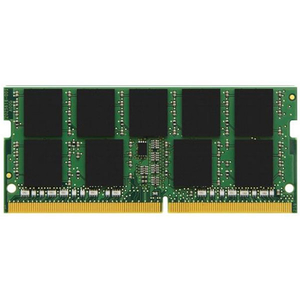 Memorie laptop Kingston KVR26S19D8/16, 16GB DDR4, 2666MHz, CL19