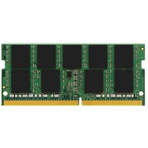 Memorie laptop Kingston KVR26S19S6/4, 4GB DDR4, 2666MHz, CL19