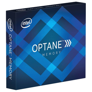 Memorie INTEL Optane 16GB, PCI Express x2, M.2 80mm, MEMPEK1W016GAXT