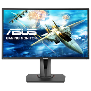 "Monitor Gaming LED TN ASUS MG248QR, 24"", Full HD, 144Hz, negru"
