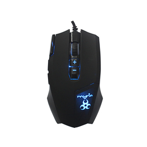 Mouse gaming MYRIA MG7511
