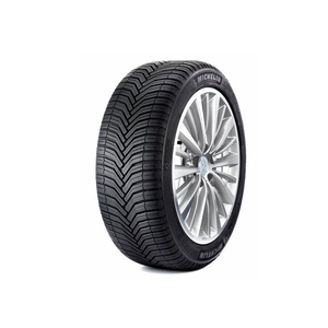 Anvelopa all season MICHELIN 225/55 R17 101W CROSSCLIMATE+ XL
