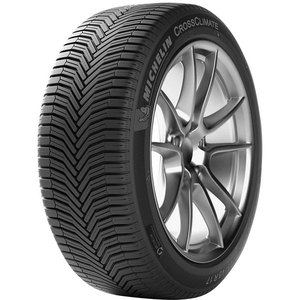 Anvelopa all season MICHELIN CROSSCLIMATE+ XL MS 205/60R15 95V