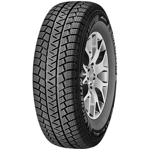 Anvelopa iarna MICHELIN LATITUDE ALPIN 235/70R16 106T
