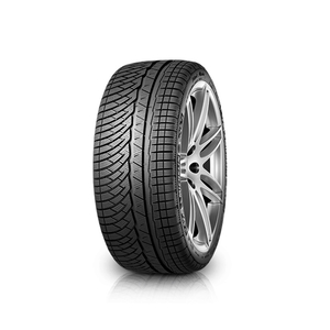 Anvelopa Iarna MICHELIN 235/45 R17 97V PILOT ALPIN 4 GRNX XL