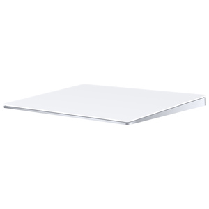 APPLE Magic Trackpad 2, Bluetooth, alb