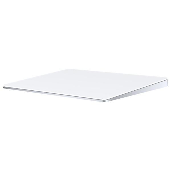 APPLE Magic Trackpad 2, Bluetooth, alb