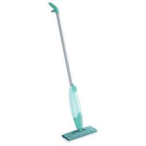 Mop LEIFHEIT Picospray 56590