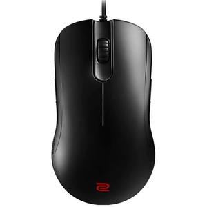Mouse gaming ZOWIE Gear FK1+, negru