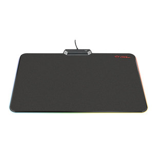 Mouse Pad TRUST GXT 760 Glide, RGB